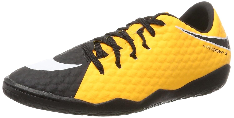 Nike Unisex-Erwachsene Hypervenom X Phelon Iii Ic 852563 801 Turnschuhe