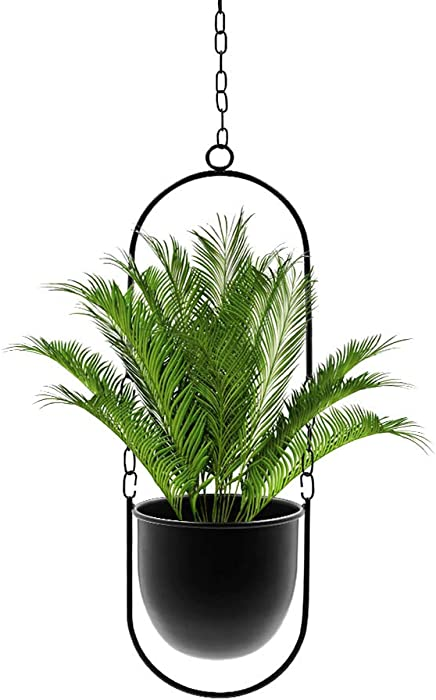 Top 10 Garden Hose Container Pot With Lid