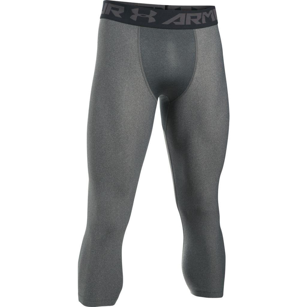 Hg Armour 2.0 3/4 Men's Legging Under Armour 1289574