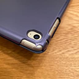 Cover apple iphone 【 OFFERTES Marzo 】  Clasf