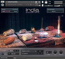 Native Instruments KOMPLETE 11 Update