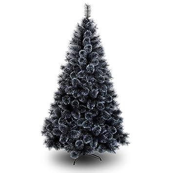 Albero Di Natale Nero.Albero Di Natale Albero Di Natale Albero Di Natale Nero Di Alta