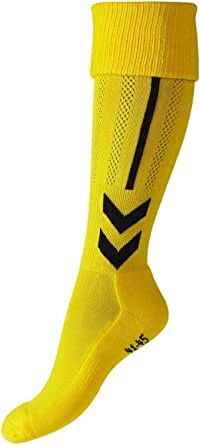 hummel para Calcetines Infantiles Classic Calcetines de fútbol