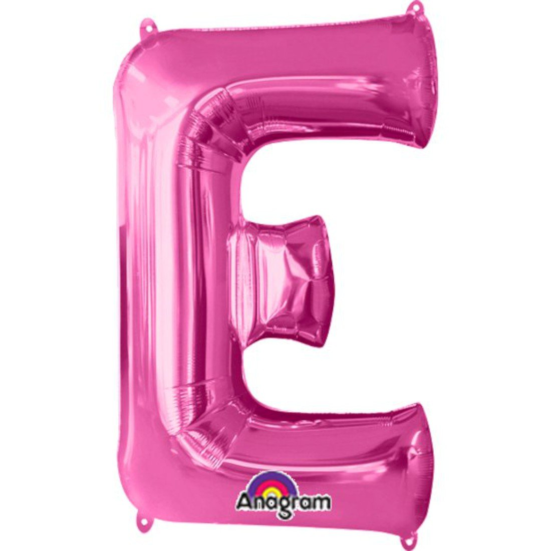 Number 0, Gold 4youquality Gold Silver Blue /& Pink 16 Alphabet Letter A-Z /& Number 0-9 Foil Balloons For Wedding Party Name Non-Float