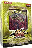 YuGiOh 5D's Crossroads of Chaos SE Special Edition Pack (Random Promo Card)