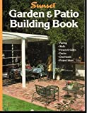 Sunset Garden and Patio Building Book
