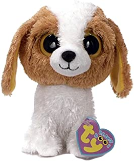 08f1bc96520 Ty Beanie Boo REBEL the meerkat New for 2011  Amazon.ca  Toys   Games
