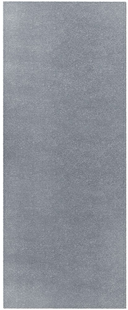 Prest-O-Fit 2-1173 Patio Rug Stone Gray 8 Ft. x 20 Ft.