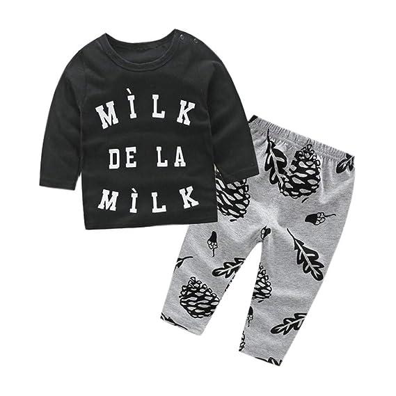 effba1469 Comprar pijamas bebe online