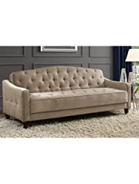 Sofas And Couches Amazon Com