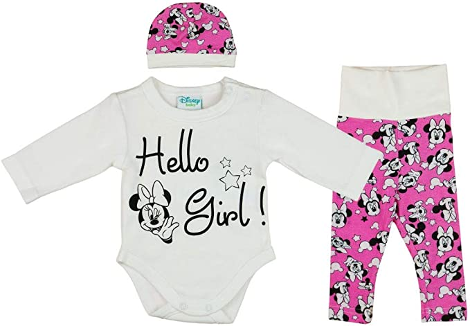 Baby Strumpfhose gestreift Gr.80 //12-18 Mon NEU unisex