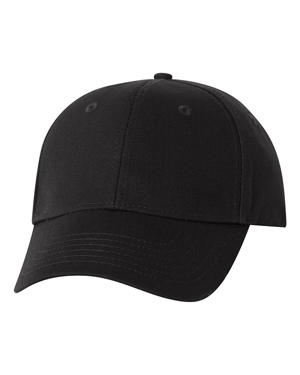 c561ba89 Valucap VC600 - Chino Cap at Amazon Men's Clothing store: