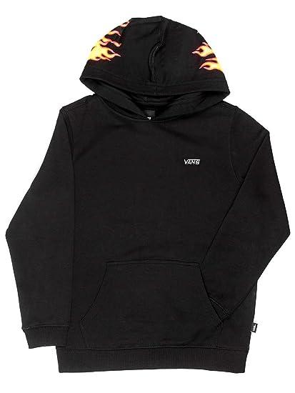 hoodie vans kinder