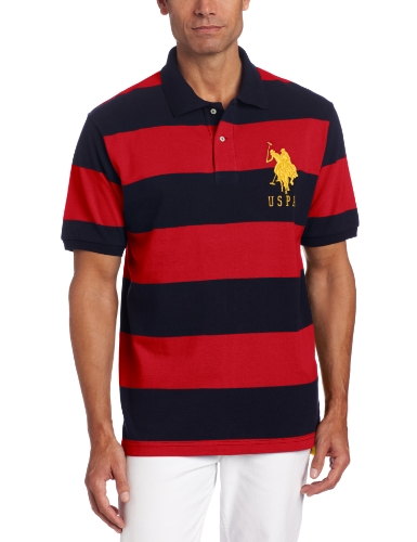 us-polo-assn-mens-striped-shirt-engine-red-classic-navy-large