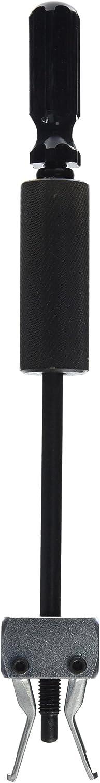Pilot Bearing Slide Hammer KTI70356 Brand New!