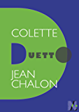 Colette - Duetto