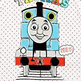 Thomas the Tank Engine Girls Thomas the Tank T-Shirt