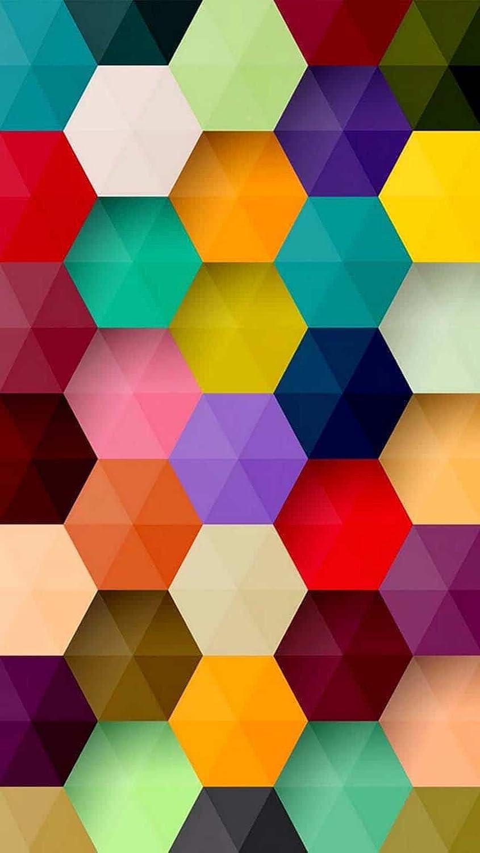 Nature wallpapers iphone sesc for parallax desktop