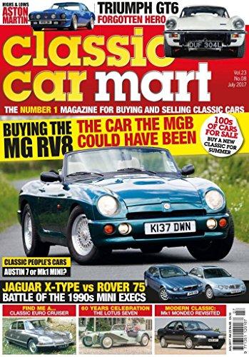classic-car-mart