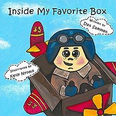 Inside My Favorite Box