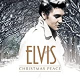 Music : Christmas Peace