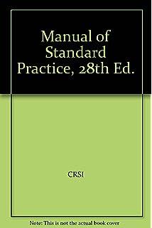 Aci Detailing Manual 2004 Pdf