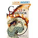 Circle of Dishonor (Nessa Donnelly Mysteries)