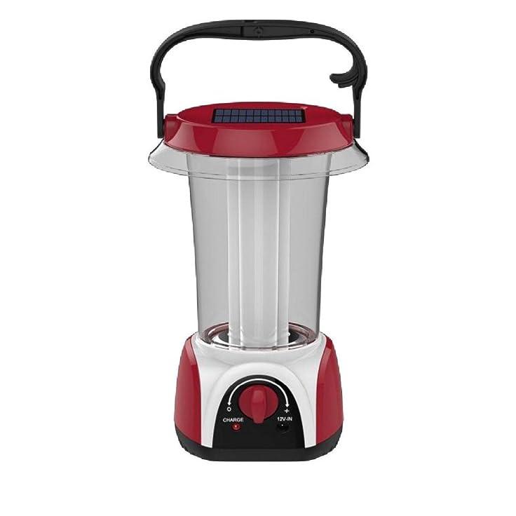 Shinestar 952 Adjustable Glow Emergency Light