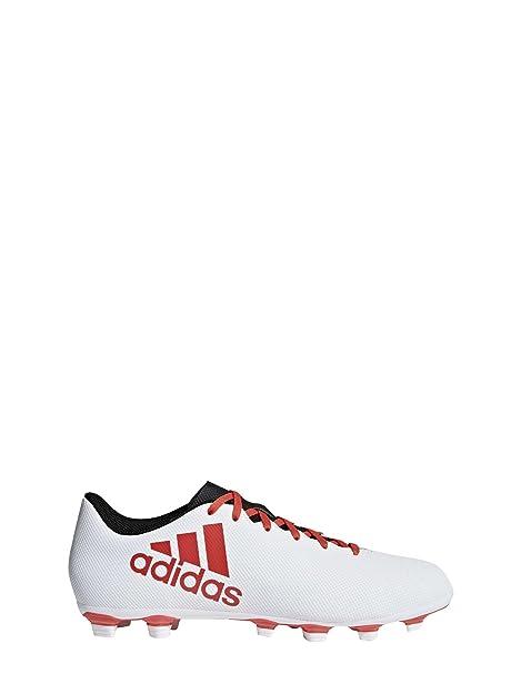 HombreAmazon FxgBotas X Y 17 4 Fútbol Adidas De Para esZapatos IE29eHYbDW