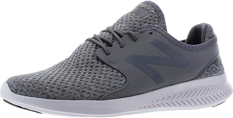 New Balance Men's Coast V3 Running Shoe