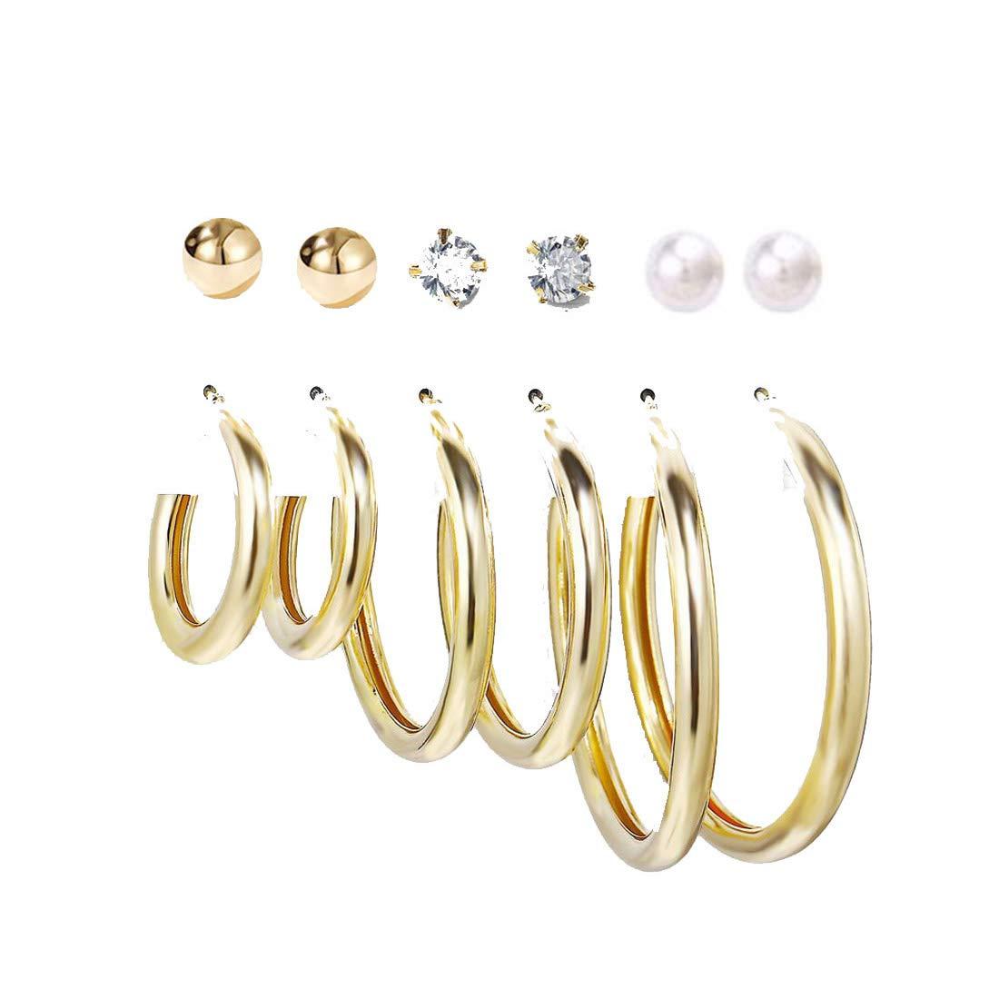 best selling Earrings