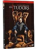 The Tudors, saison 3 - Coffret 3 DVD