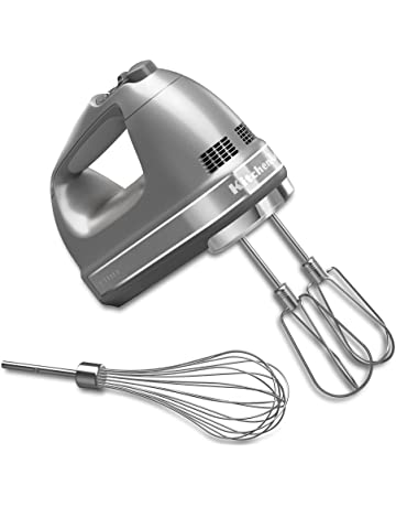 amazon com mixers small appliances home kitchen stand mixers