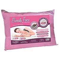 Travesseiro Anti Rugas Beaty Face Pillow Duoflex
