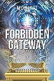 img - for Forbidden Gateway book / textbook / text book
