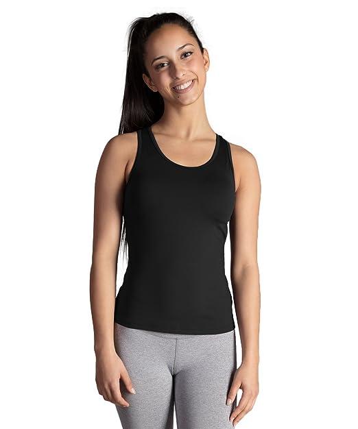 Amazon.com: Covalent Activewear Ascent - Camiseta de ...
