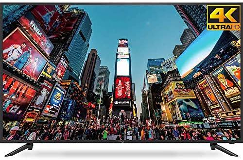 RCA RNSMU5836 58 inch Virtuoso 4K Smart UHD TV