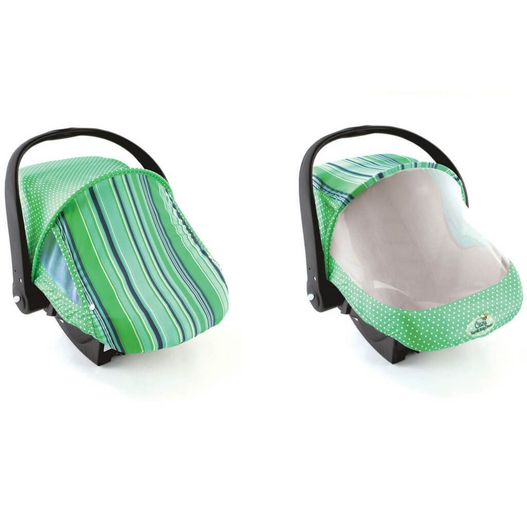Amazon.com: Cozy Combo Pack – Sun & Bug Cover Plus verano ...