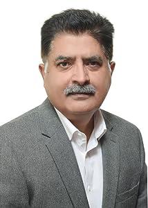 Sanjeev Paliwal