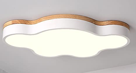 Plafoniera Per Cucina Moderna : Febe gea luce plafoniera tortora led w per cucina ingresso corridoio