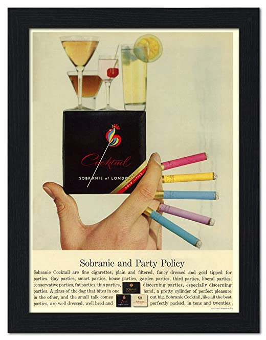 recipe: sobranie cigarettes amazon [3]