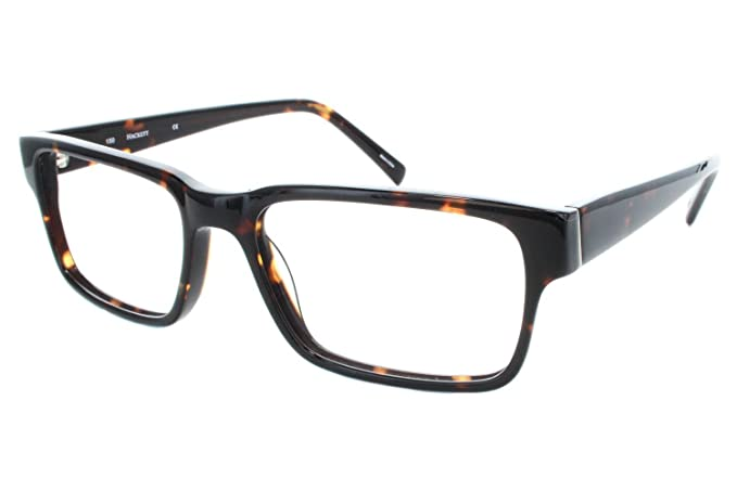2bce917105 Amazon.com  Hackett London Large Fit HEK1101 Mens Eyeglass Frames - Tortoise   Beauty