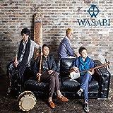 WASABI2