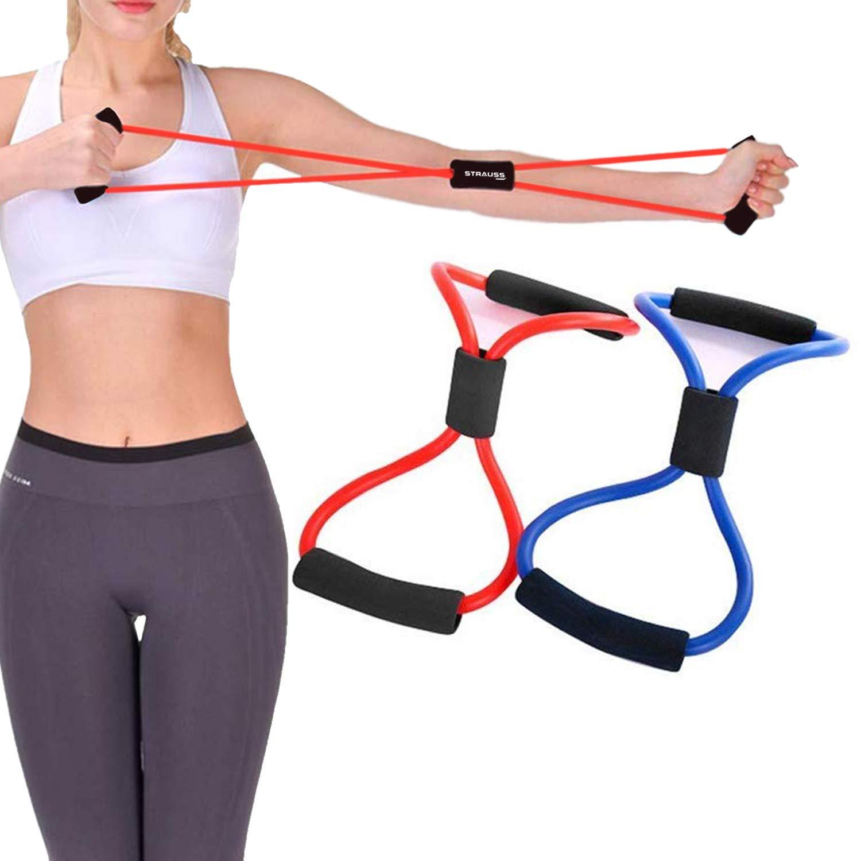 Yoga Soft Expander