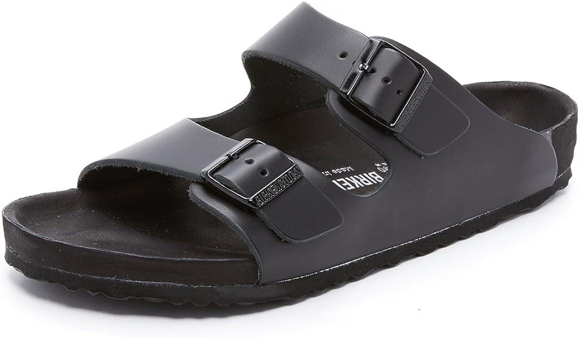 Birkenstock Mens Monterey Sandal