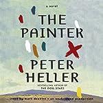 The Painter: A Novel | Peter Heller