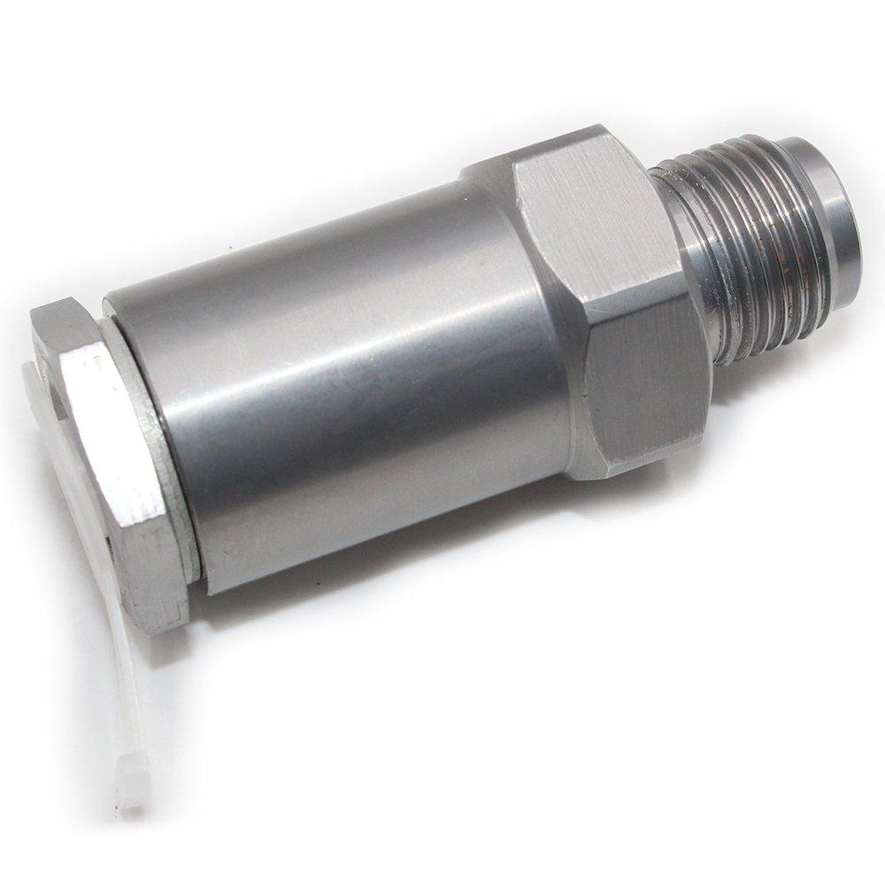 Koauto Pressure Relief Valve For 03-07 Dodge Cummins 5 9 Diesel 3947799  3963808