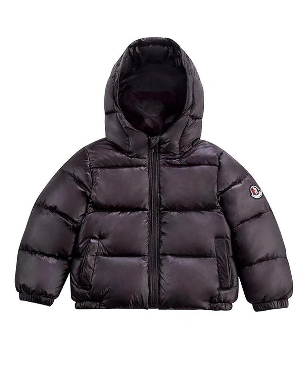 340c6d249 Top 10 wholesale Kids Down Jacket - Chinabrands.com
