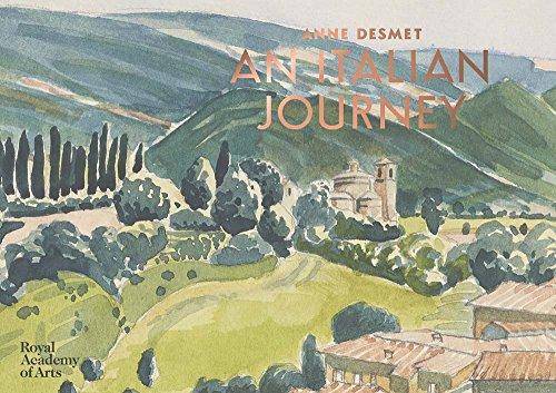 : An Italian Journey