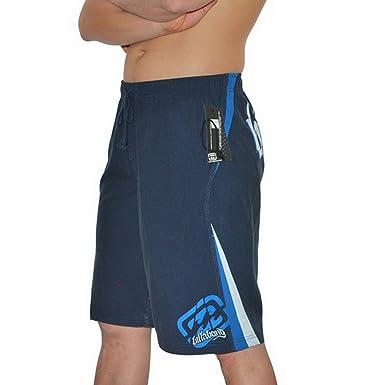 fda8f88f033fb Mens Billabong ANDY IRONS Surf & Skate Boardshorts Board Shorts (Size: ...